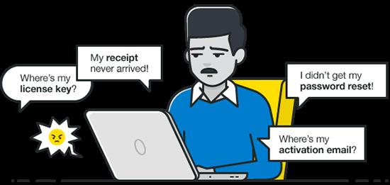 Postmark Transactional Email Service Providers Transactional vs Marketing Email
