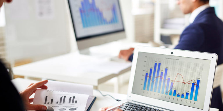 Marketing Automation Statistics: The Definitive List