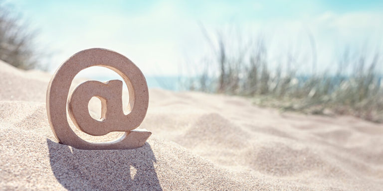 Transactional Vs Marketing Emails: What's The Difference?
