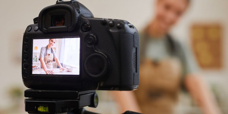 How To Gain More Customers With Video Content: The Definitive Guide