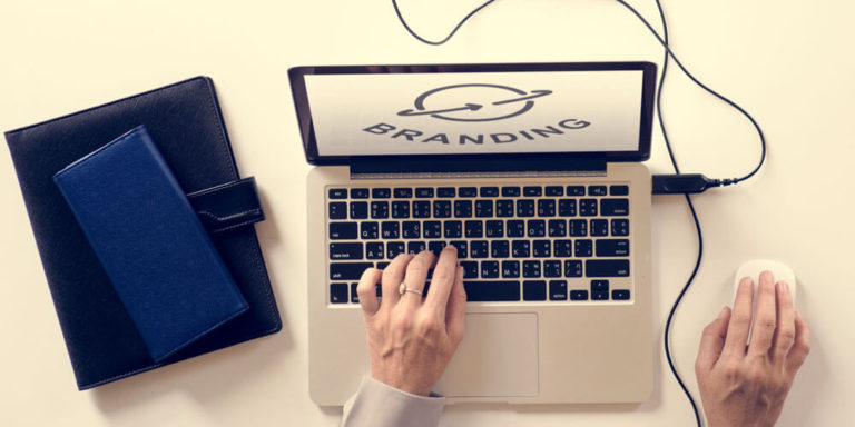 37+ Branding Statistics Every Business Owner Should Know