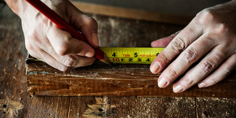 How To Measure The ROI Of SEO & Content Marketing