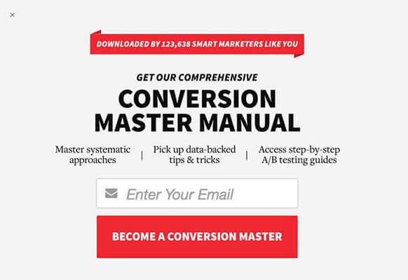 42 Conversion Master Manual