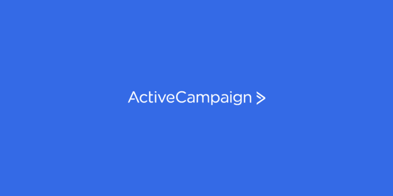 ActiveCampaign Review: Email Marketing Automation At Its Finest