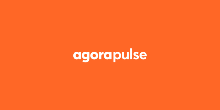 Agorapulse Review: Social Media Management On Steroids