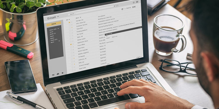 The Best Email Marketing Services To Grow Your Business