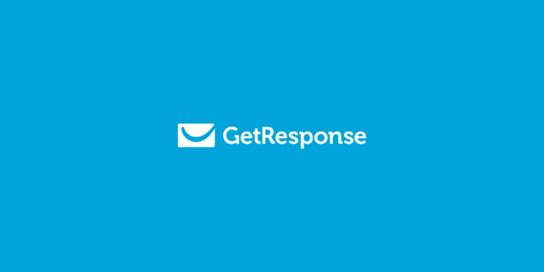 GetResponse Review: A Robust All-In-One Marketing Platform
