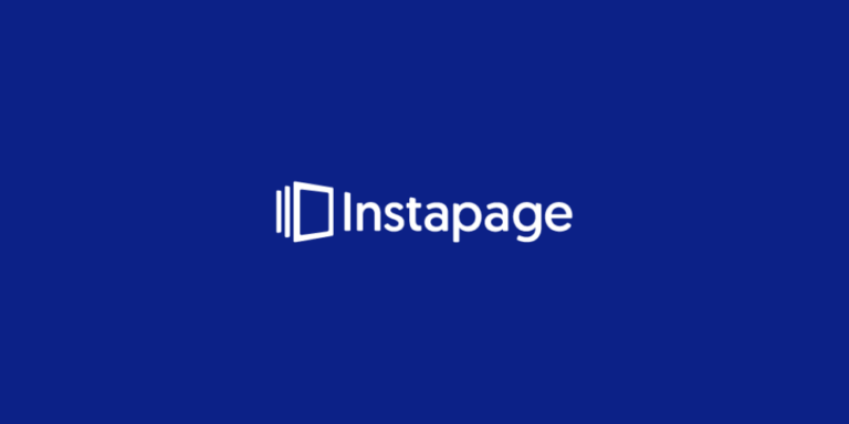 Instapage Review: How Good Is This Landing Page Builder?
