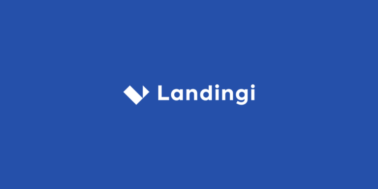 Landingi Review: The Landing Page Builder Designed For Conversions
