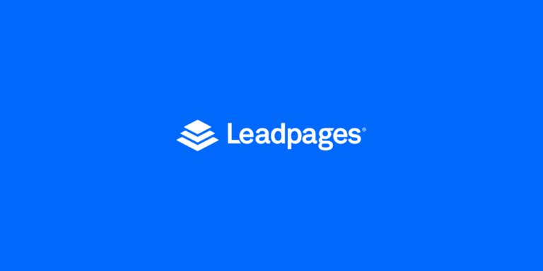 Leadpages Review: All-In-One Business Tool That Makes Growth Easier