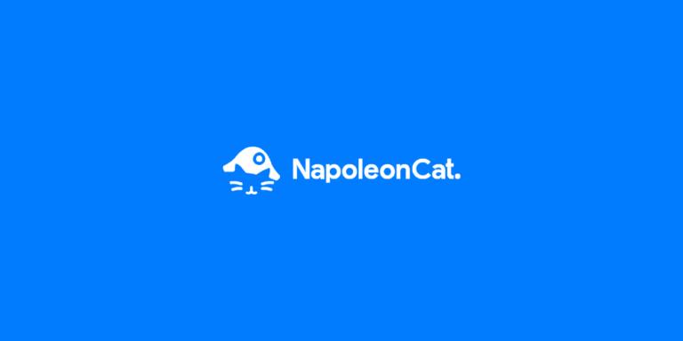 NapoleonCat Review: Social Media Management Made Easy