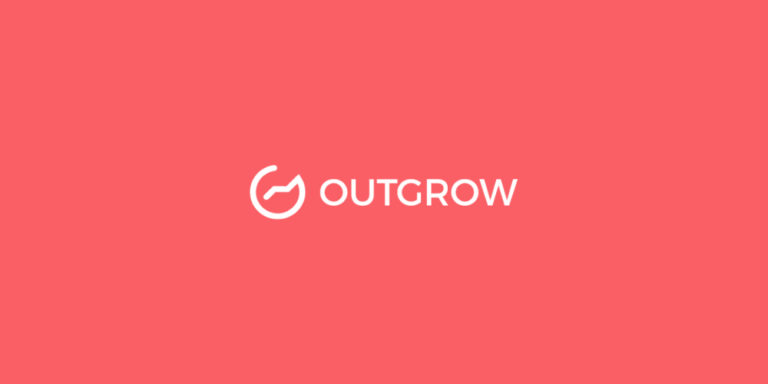 Outgrow Review: Calculate Your Way to More Qualified Leads!