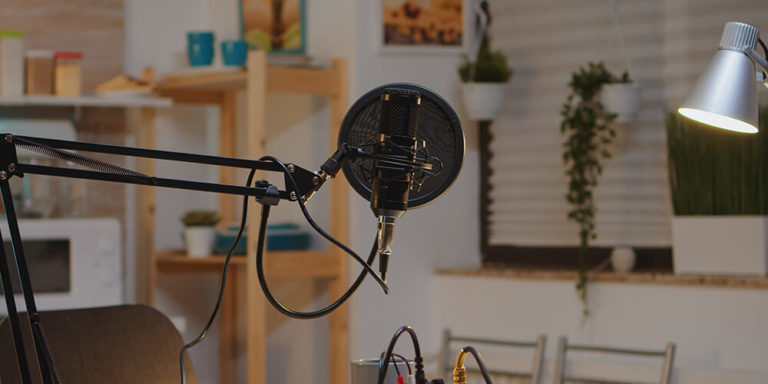12 Podcasting Statistics, Facts, And Trends You Need To Know