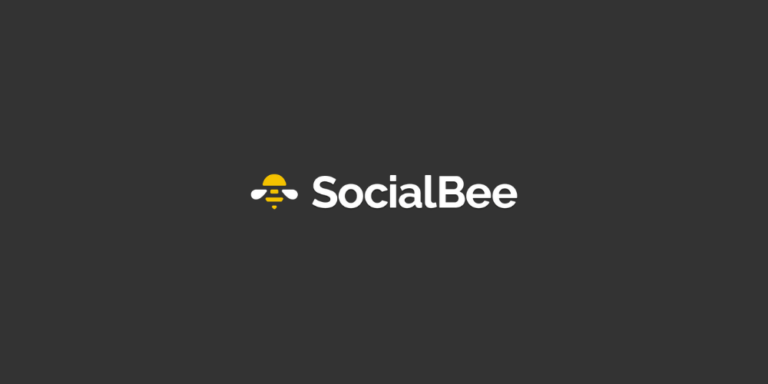 SocialBee Review: Save Time Scheduling Your Social Media Posts