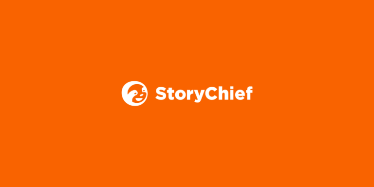 StoryChief Review: Unify Your Content Marketing And Social Media Efforts