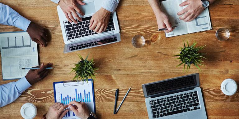 11 Top TikTok Statistics For 2021: Usage, Demographics And Trends