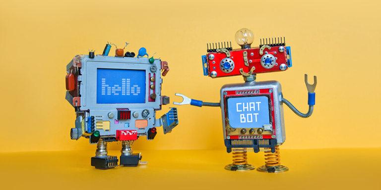 25 Top Chatbot Statistics: Usage, Demographics, Trends