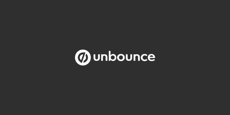 Unbounce Review: Just How Good Is This Landing Page Builder?