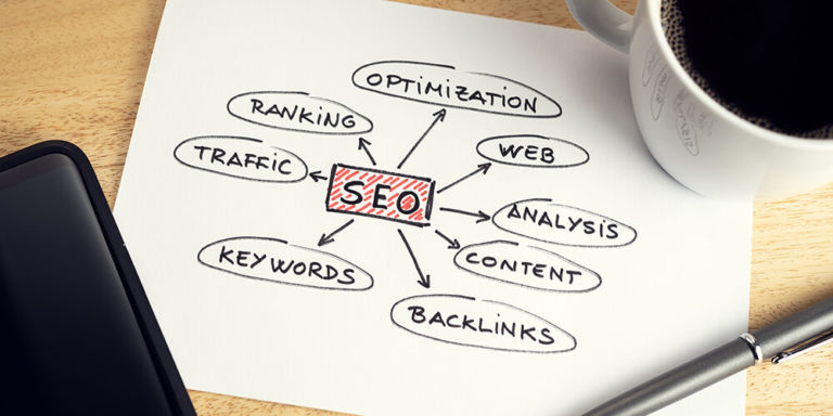 The Complete Idiot's Guide To SEO: Everything You Need To Know