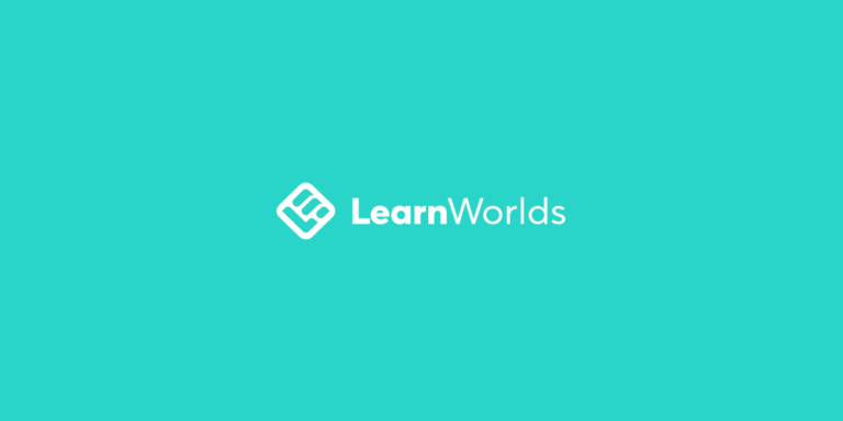 LearnWorlds Review: Online Courses Made Easy