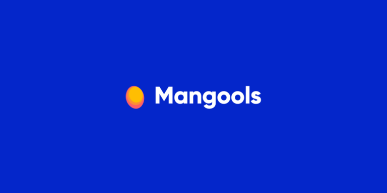 Mangools Review: Should You Buy This SEO Tool?