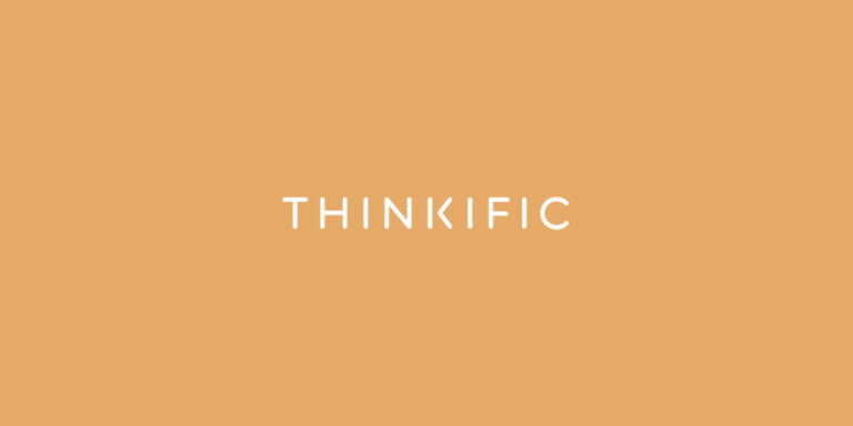 Thinkific Review: How Does This Course Platform Shape Up?
