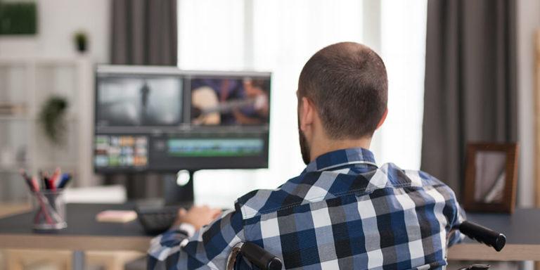 24 Top Video Marketing Statistics: Usage, Demographics, Trends