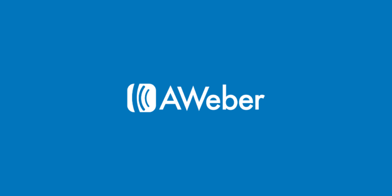 AWeber Review: The Email Marketing Tool For Small Businesses
