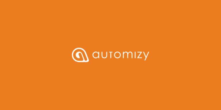 Automizy Review: How Does This Email Automation Tool Shape Up?