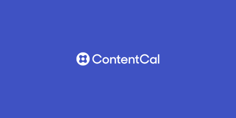 ContentCal Review: The Social Media Planner For Content Marketers