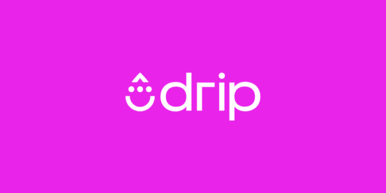 Drip Review: The Best Email Marketing Automation Platform?