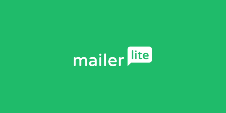 MailerLite Review: The Perfect Email Marketing Software For Beginners?