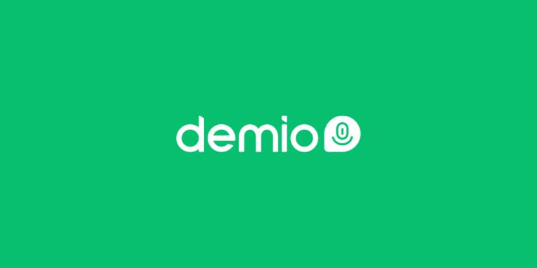 Demio Review – The Best Webinar Platform?