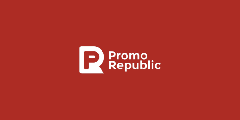 PromoRepublic Review: Social Media Scheduling Made Easy