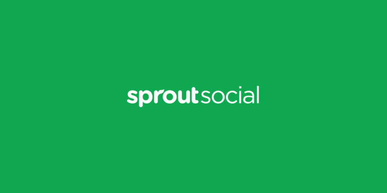 Sprout Social Review: Is It Worth The Cost?