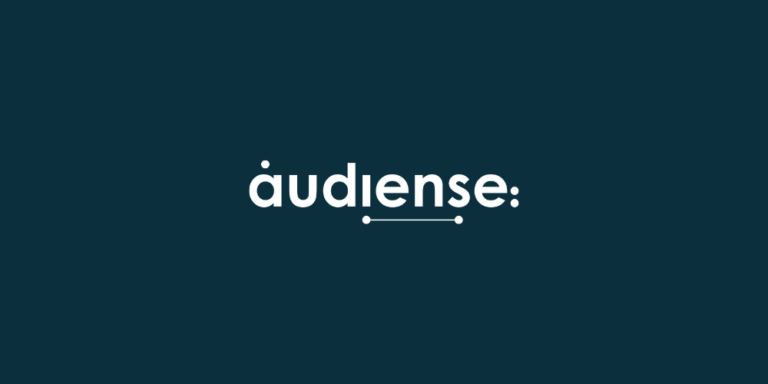 Audiense Review: The Best Twitter Marketing Tool?