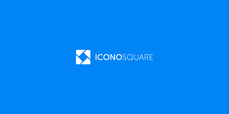 Iconosquare Review: More Than Just A Social Media Analytics Tool
