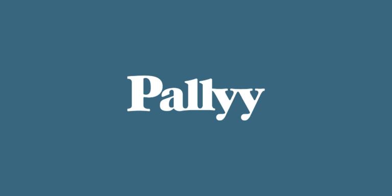 Pallyy Review: A Powerful Social Media Tool That Won't Break The Bank